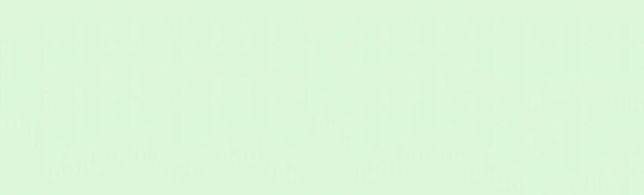 slide6_green
